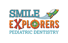 Smile Explorers | Pediatric Dentist in Deer Valley