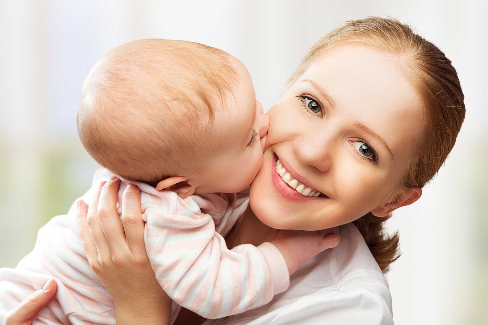 How Your Oral Health Can Affect Your Baby