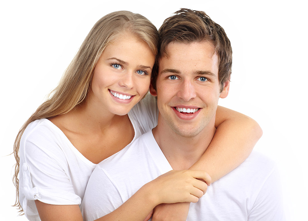 Is It Safe for My Teenager to Use Tooth Whitening Products?