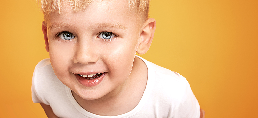 How Do I Know If Sealants Are Right for My Child?
